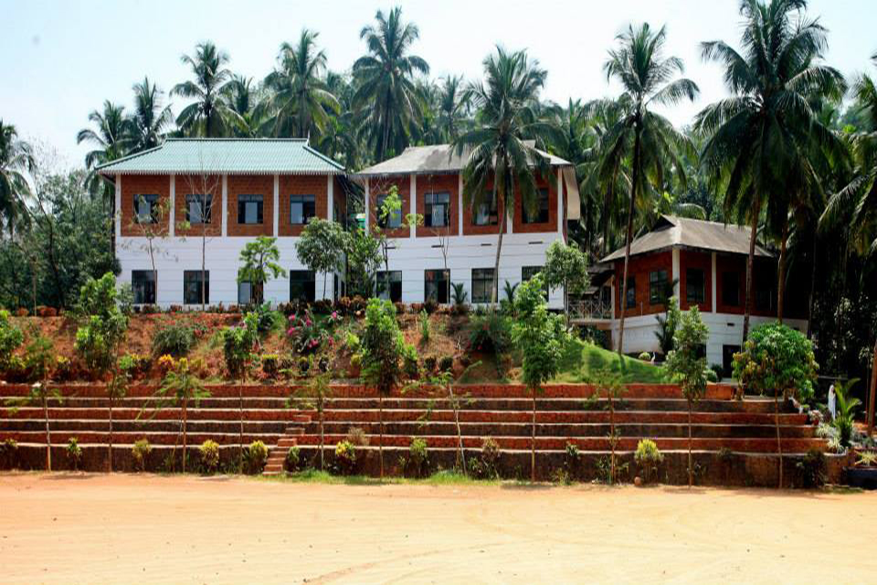 international cbse schools in kerala